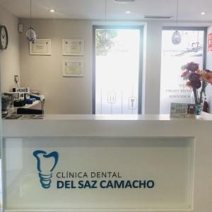 clinica-dental-getafe-oct19-g-8