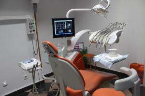 instalaciones-clinica-dental-getafe-4