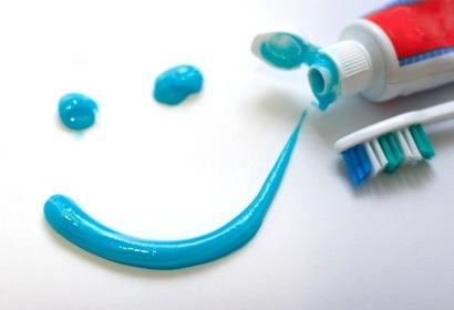 clinica-dental-madrid-sonrisa